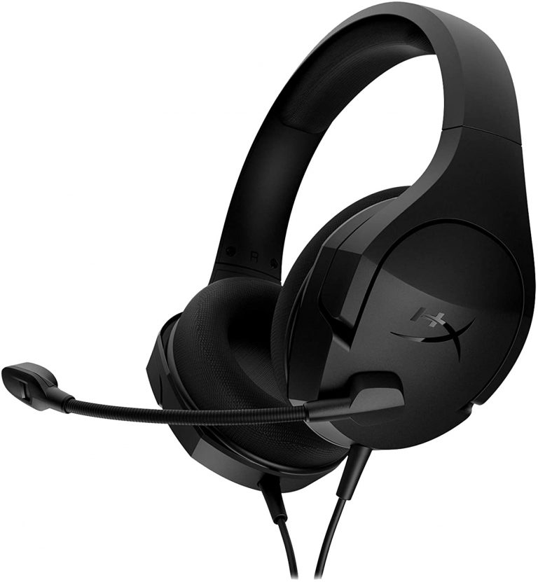 HyperX Cloud Stinger Core